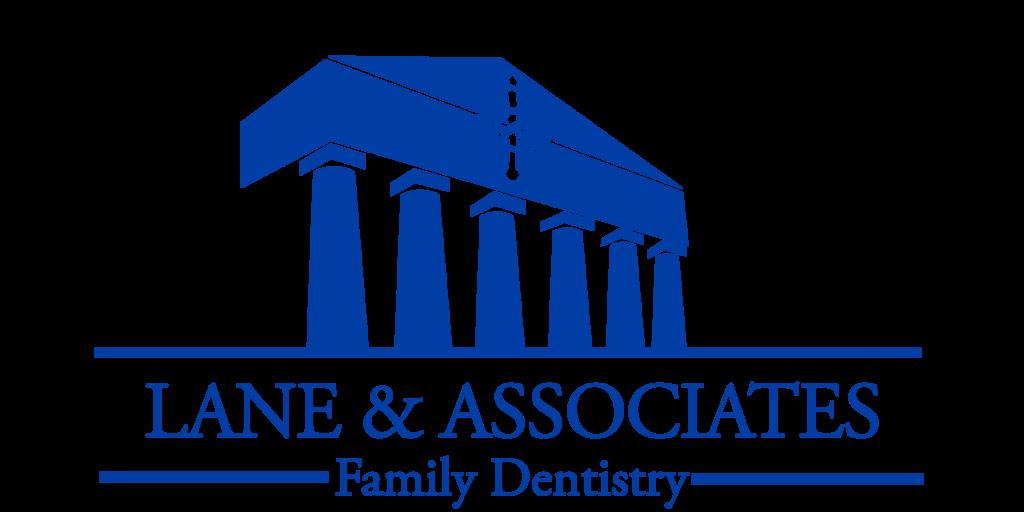 293C-pantone-blue-logo-option2-1024x512
